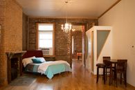 $4,000 a Month for a Room in a Commune?