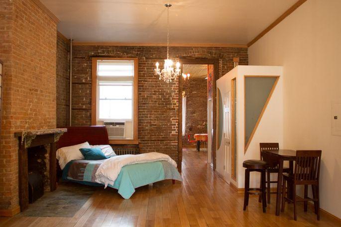 pure-house-room