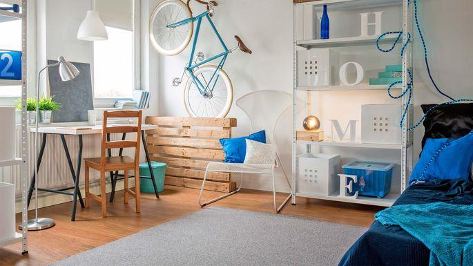 efficiency-apartment