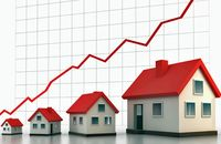 Buy a Home Now or Pay More Later?