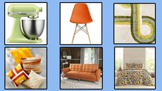 Bring the 'Brady Bunch' Vibe Into Your Home With These 7 Groovy and Gorgeous Finds