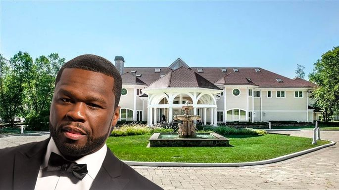 50-cent-mansion-0118