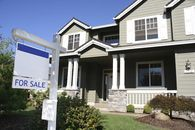 What Happens When You Buy a Home in a Tax Sale