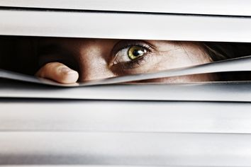 Property Voyeurism, Rent Parties, and Other Real Estate Lessons Learned This Week
