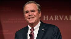 Please Clap! Jeb Bush Selling $1.8M Coral Gables Home
