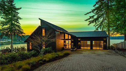 HGTV's 2018 Dream Home Creates Big Buzz, Finds Buyer Briskly