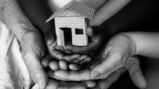How to Approach Homeownership Based on Age