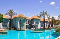 Try a Timeshare Rental on Your Next Vacation