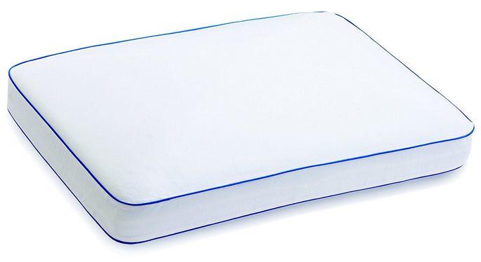 Best Pillow Combo Sleepers Bed Bath Beyond