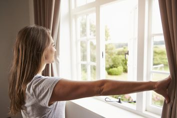 How to Relist Your Unsold Home So It Will Move