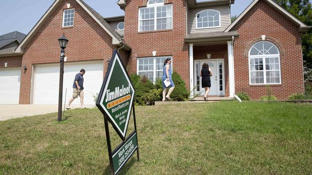 6 Things Every Home Buyer, Seller, and Owner Need to Know About Today's Housing Market
