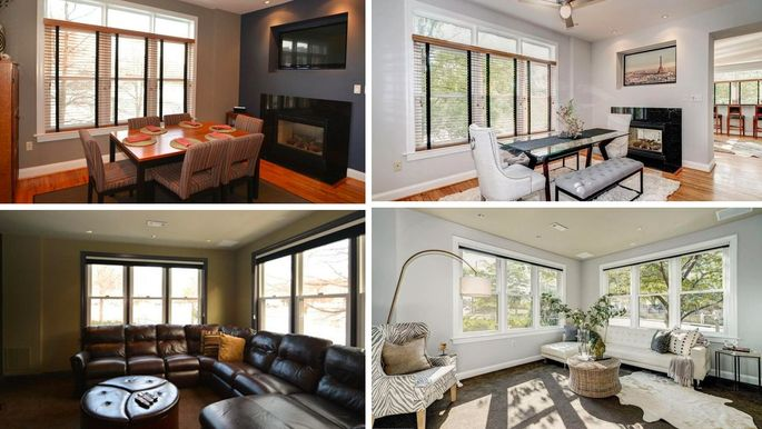 lessons-from-listing-photos-VA-townhouse
