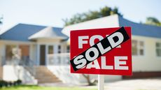Going, Going, Gone! Homes Are Selling the Fastest in These Markets