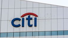 Citigroup Exiting Business of Servicing Mortgages