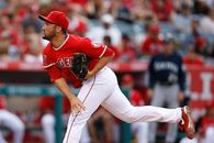 Angels Closer Huston Street Is Renting Out Austin Home for $10K a Month