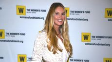 Supermodel Elle Macpherson Buys Sleek Contemporary in Coral Gables for $8.1M