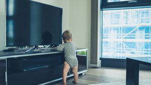 7 Household Items That Are Surprisingly Dangerous to Kids