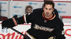 Former NHL Star Sheldon Souray Selling Idaho Vacation Home for $4.2M