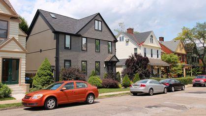 Pending Home Sales Rebound 1.2% in November Led by Resurgence in One Region