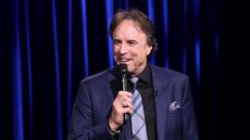 'SNL' Alum Kevin Nealon Selling Pristine Pacific Palisades Property for $5.3M