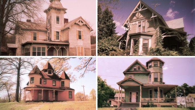 creepy-houses2