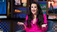 'Real Housewives' Star Kyle Richards Trims $1M Off the Price of Her Brentwood Home