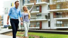 Rent Break: New Startups Help Remove Financial Hurdles to Finding Dream Apartments