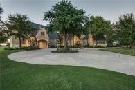 Ex-Sportscaster Craig James Selling TX Home for $1.779M
