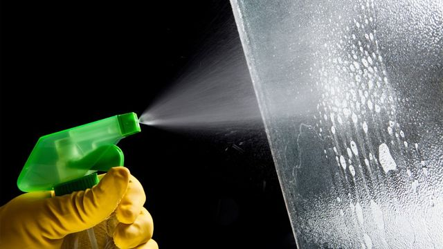 window-cleaning-1024x576