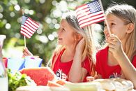 4 Tips for Avoiding Disaster This Memorial Day Weekend