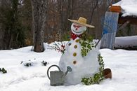 3 Tips to Prep Your Garden for Winter Right Now