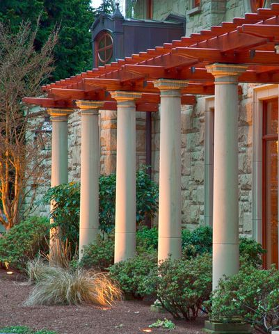 most-expensive-home-washington-bellevue-18