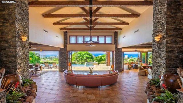 Maui Escape Rooms Price