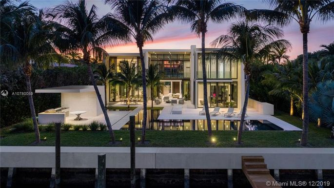 6585 Allison Rd., Miami Beach, FL