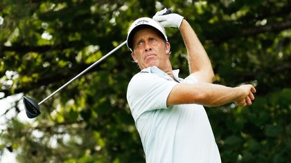 Golfer Stuart Appleby Takes a Swing at Selling His Florida Home for $3.1M