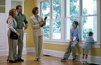 Size Matters: 10 Things to Consider When Choosing a Starter Home