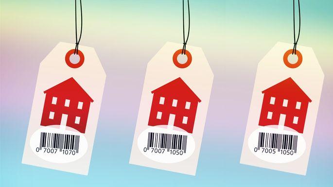 house-price-quiz