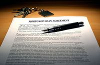 What the New Mortgage Rules Mean for Borrowers