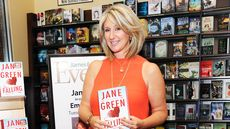 NYT Best-Selling Author Jane Green Loves a Good Renovation Project