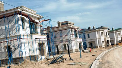Want to Buy a New Home This Year? Check Out the 2018 New Construction Forecast