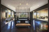 Jeff Gordon's $30 Million Apartment is Sprint Cup-Worthy