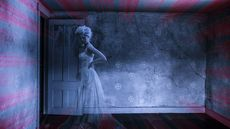 Haunted (Open) Houses: Real-Life Ghost Stories From Real Estate Pros
