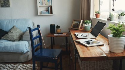 5 Mistakes Everyone Makes When Shopping Online for Office Furniture