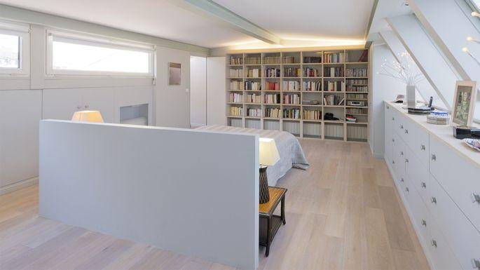 studio-apt-hide-bed