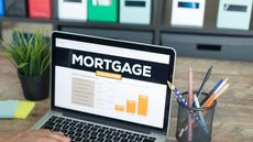 How to Get a Mortgage In NYC Without Losing Your Mind