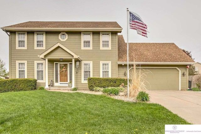 What Can You Buy At The Median 10 Homes At America 39 S
