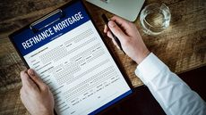 'Can I Refinance While Buying a Second Home?' Here Are the Mortgage Rules
