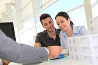 Changes Pave the Way for More First-Time Buyers in 2015