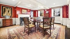 Historic $10.75M Home in Boston Was a Stop on the Underground Railroad