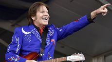 Rock Legend John Fogerty Selling Exceptional Encino Estate for $9M